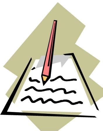Essay Sample On Importance Of Education